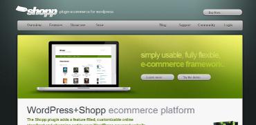 shopp-plugin-ecommerce-wordpress