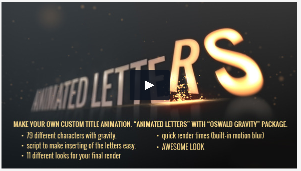 animated-letters