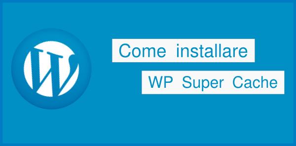 wp-super-cache